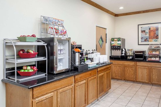 hawthorn suites by wyndham decatur 2018 prices amp reviews