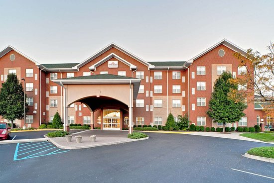 hawthorn suites by wyndham louisville east updated 2019 prices rh tripadvisor ca