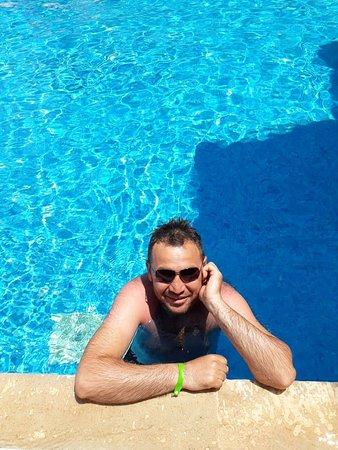 림스 보나 디 비치 호텔 사진