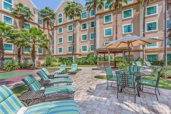 hawthorn suites by wyndham orlando lake buena vista hotel reviews rh tripadvisor co nz