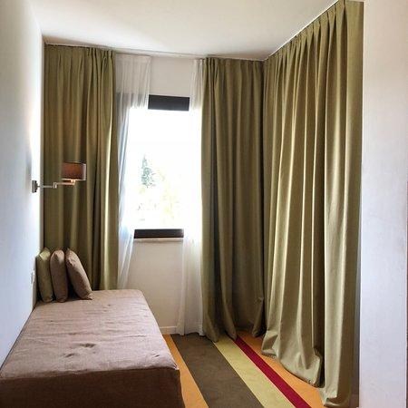 UNAWAY Hotel Fabro : photo6.jpg