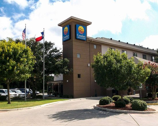 Comfort Inn Amp Suites Updated 2019 Prices Reviews