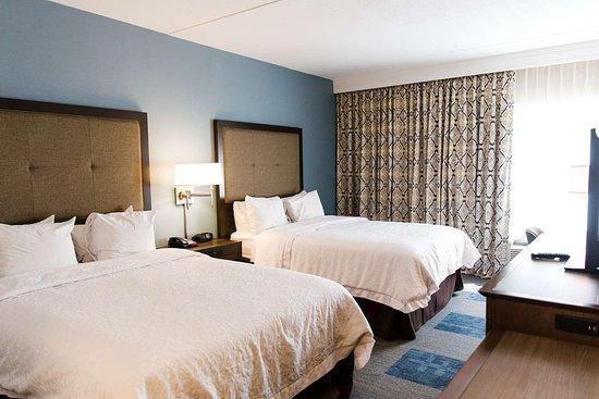 Cheap Hotel Rooms In Edmond Oklahoma