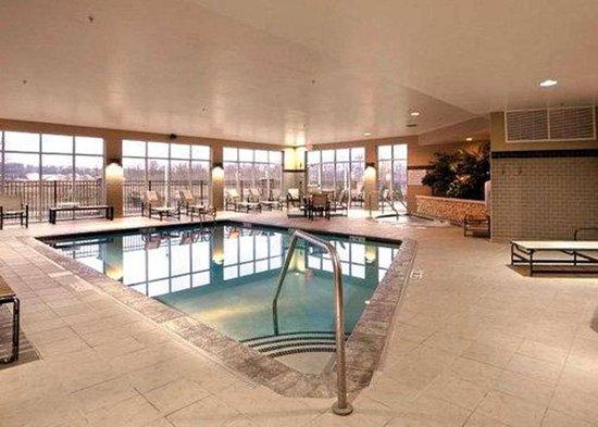 Cambria Columbus Polaris 104 1 4 9 Updated 2018 Prices Hotel Reviews Ohio Tripadvisor