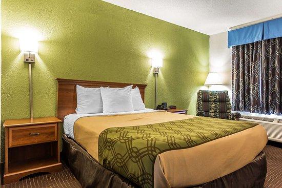 ECONO LODGE ELIZABETH CITY   Updated 2018 Prices U0026 Hotel Reviews (NC)    TripAdvisor