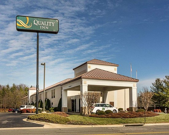 Hotel travel coupons virginia