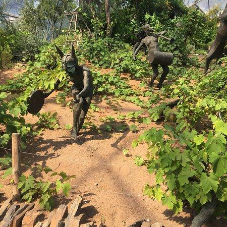 Eden Project: photo8.jpg