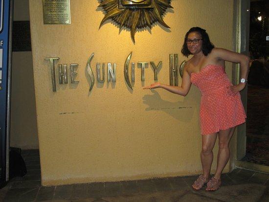 Cabanas, Sun City: IMG_3109_large.jpg