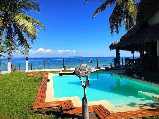Hell-Ville, Madagascar: photo2.jpg