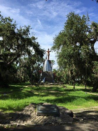 Tomoka State Park Ormond Beach Florida Reviews