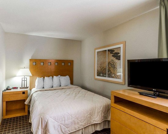 Cheap Hotel Rooms In Phoenix