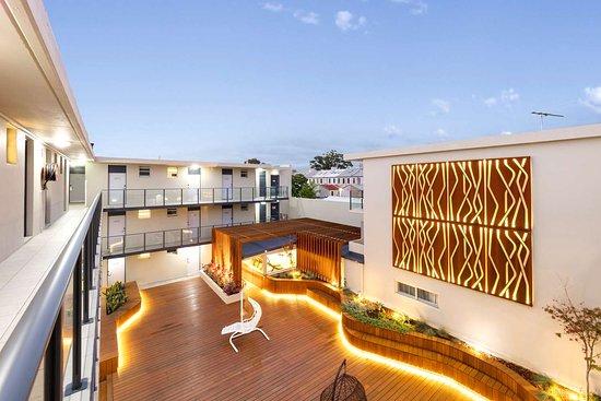 best western haven glebe hk 706 h k 9 5 7 updated. Black Bedroom Furniture Sets. Home Design Ideas
