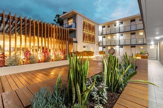 best western haven glebe updated 2018 hotel reviews. Black Bedroom Furniture Sets. Home Design Ideas