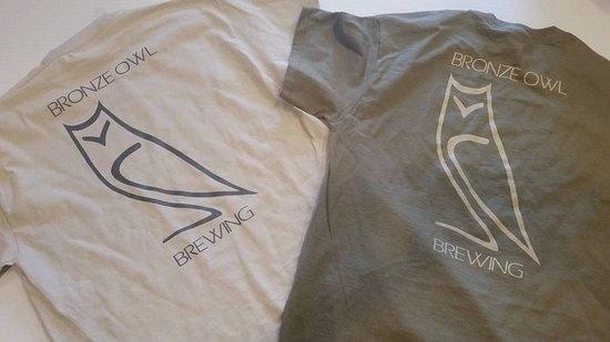 Poplar Bluff, MO: T-shirts