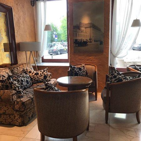 Savoy Boutique Hotel: photo1.jpg