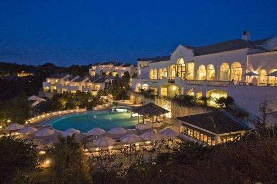 Prime Resort Kashikojima