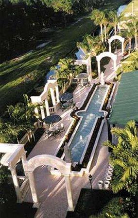 HAMPTON INN PALM BEACH GARDENS $108 ($̶1̶1̶7̶)   Updated 2018 Prices U0026  Hotel Reviews   FL   TripAdvisor