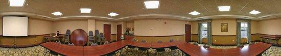LaPorte, IN: Meeting Room