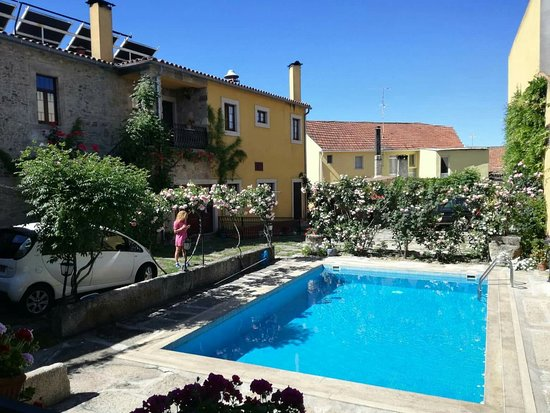 Sendim, Portugal: received_1846987642035885_large.jpg