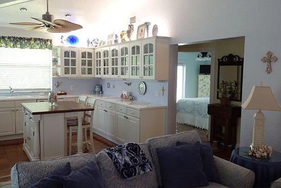 island garden villas prices villa reviews anna maria island rh tripadvisor com