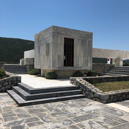 Distomo, Greece: photo1.jpg