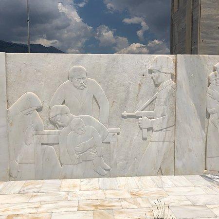 Distomo, Greece: photo3.jpg