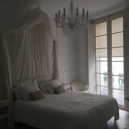Urban suite santander desde espa a opiniones y for Urban suite santander