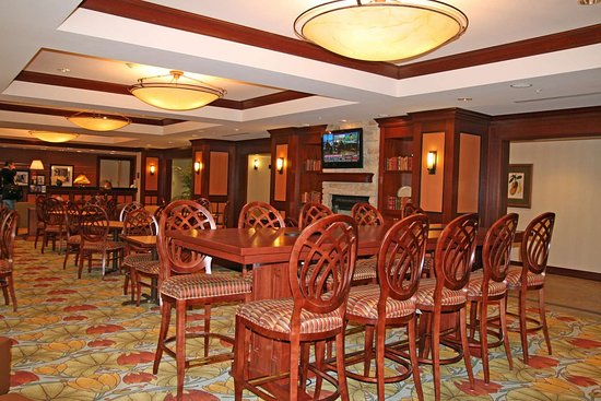 Hampton Inn Mchenry Il Hotel Reviews Photos Price Comparison Tripadvisor