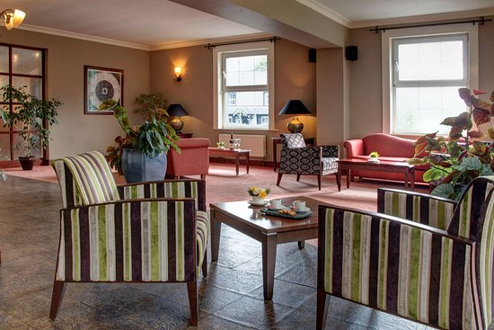 Best Western Plus Lake District Keswick Castle Inn Hotel Updated 2018 Prices Reviews