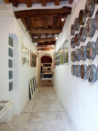 Mirta Vignatti Arte Contemporanea
