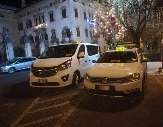 Taxi Alleghe Dolomites Company : Taxialleghe  Taxi Agordo  Taxi Marmolada