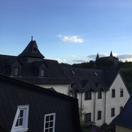 Hadamar, Alemanha: photo3.jpg