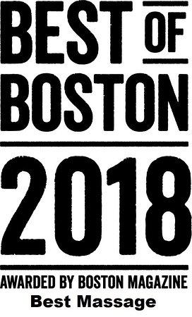 northshore massage Boston erotic