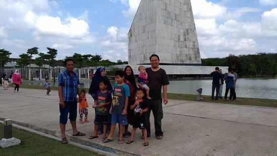 Lampung, Indonesia: P_20180618_104810_large.jpg