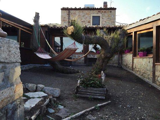 Cesaro, Italia: IMG_20180622_190310_large.jpg