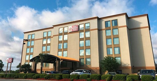 Best Western Plus Columbia North East 88 1 0 9 Updated 2018 Prices Hotel Reviews Sc Tripadvisor