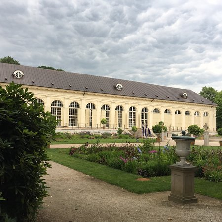 Πάρκο Lazienki: photo1.jpg