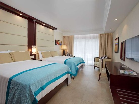 Divi Aruba All Inclusive Rooms Pictures Reviews Tripadvisor