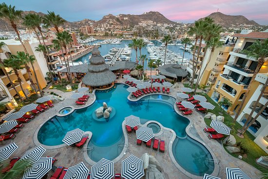 e446cfba5 MARINA FIESTA RESORT   SPA (AU 177)  2019 Prices   Reviews (Cabo San Lucas