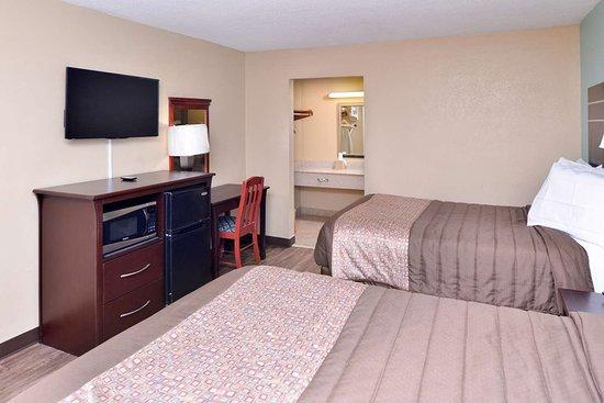 americas best value inn suites starkville updated 2018 prices
