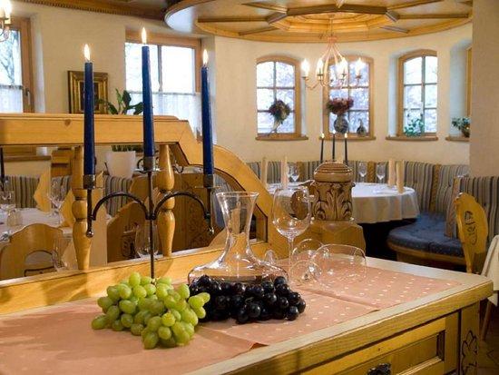 Schones Hotel In Erfurt Hotel Linderhof Erfurt Bewertungen