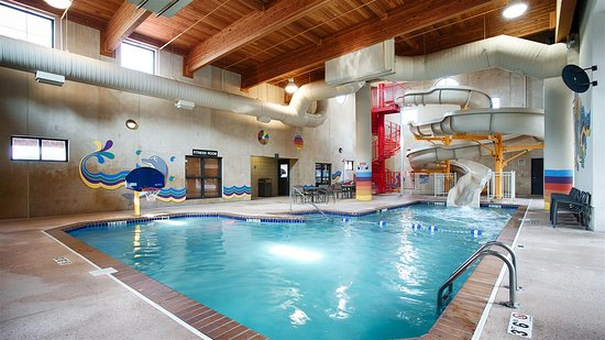 The 10 Best Sioux Falls Hotels With A Pool Of 2019 With