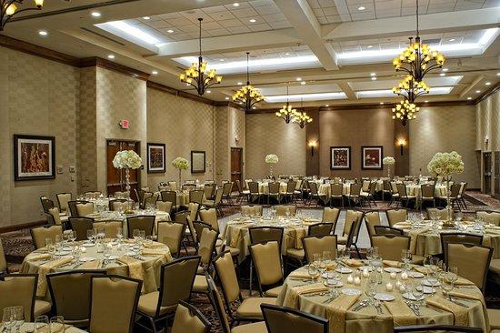 Hilton garden inn clifton park 115 1 2 9 updated 2018 prices hotel reviews ny for Hilton garden inn clifton park ny