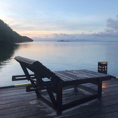 Raja ampat dive resort updated 2018 specialty hotel reviews indonesia tripadvisor - Raja ampat dive resort reviews ...