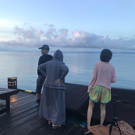 Raja Ampat Dive Resort: photo2.jpg