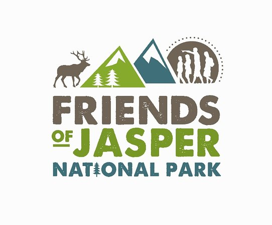 ‪Friends of Jasper National Park‬