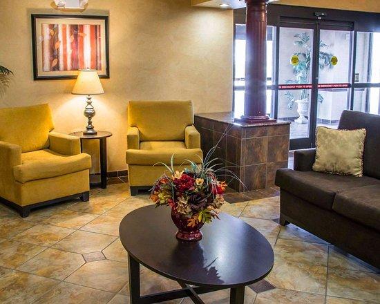 Sleep Inn Amp Suites At Six Flags 93 ̶1̶1̶0̶ Updated