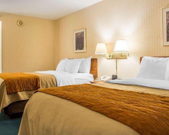 Comfort Inn 73 ̶9̶5̶ Updated 2019 Prices Amp Hotel