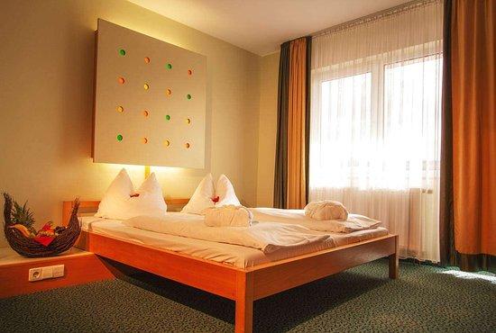 savoy hotel bad mergentheim updated 2018 reviews price rh tripadvisor com ph