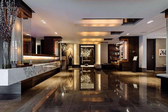 The Dupont Circle 140 2 6 9 Updated 2019 Prices Hotel Reviews Washington Dc Tripadvisor